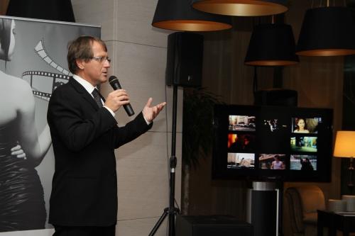 f76d06844 Film Europe Media Company spustila řádné vysílání Film Europe ...
