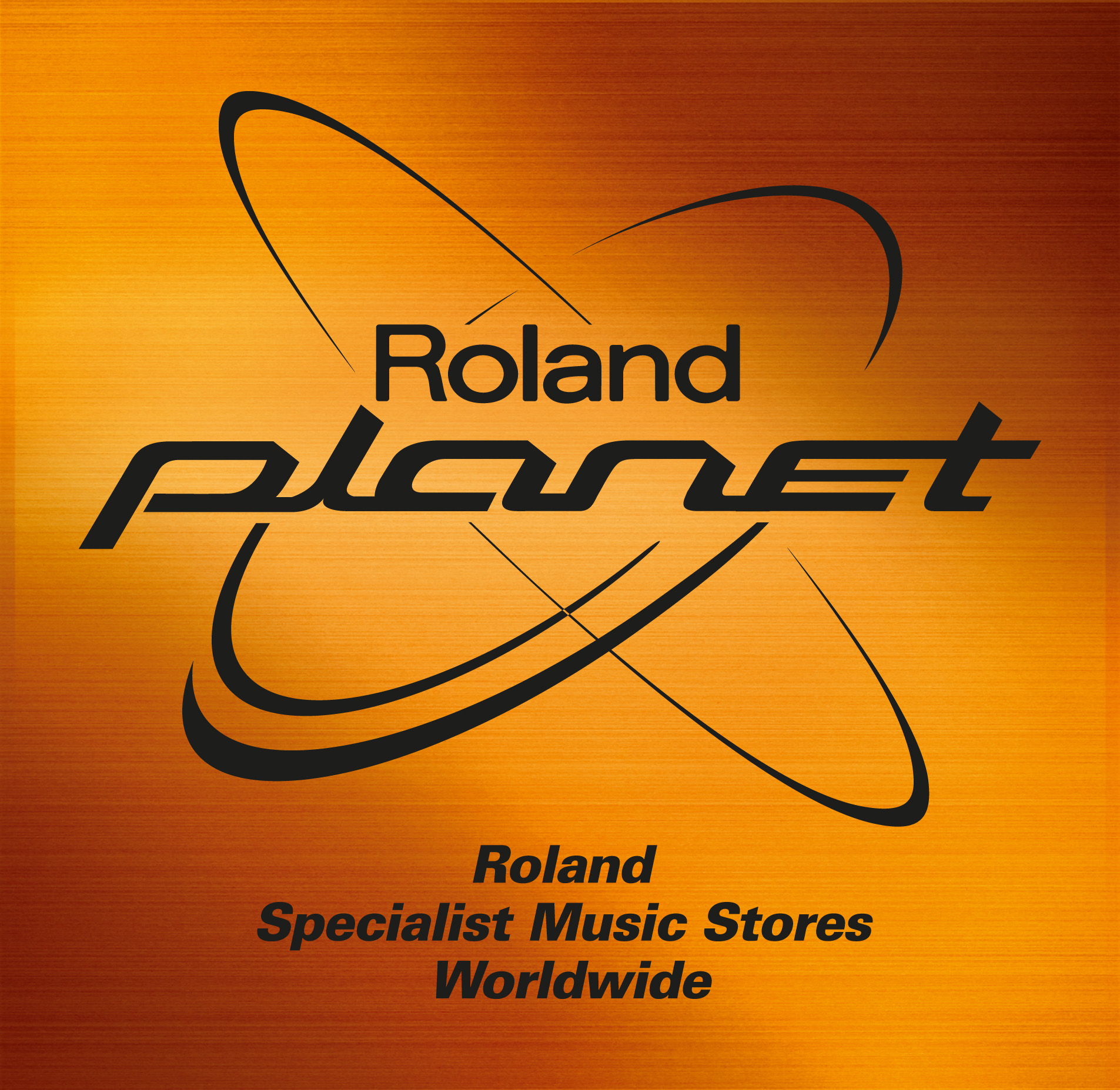 Roland Planet v ČR | Protext - distribution of press releases