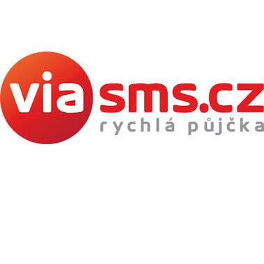Rychlá půjčka pro šťastnější život - Protext - PR služby ČTK.