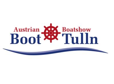 64d66659e Rakúska výstava lodí - BOOT TULLN - Najväčší a najkomplexnejší obchodný  veľtrh lodí a vodných športov v strednej a východnej Európe