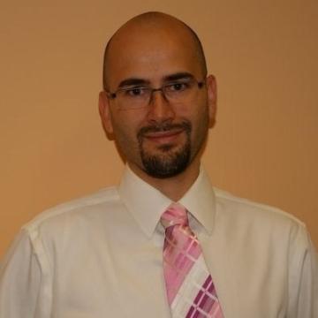 TOP management společnosti rozšířil Stanislav Grünfeld, který od března 2011 povede úsek dodávky softwarových řešení.