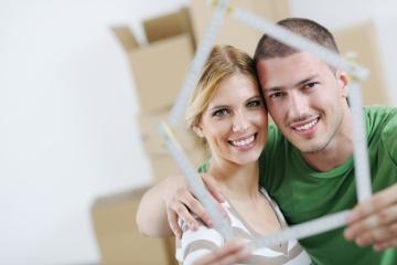Veletrhy úsporného bydlení FOR PASIV a CESTY DŘEVA