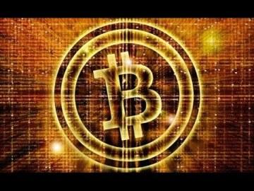 Bitcoin opět roste, důvodem je blížící se půlení