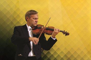 Miroslav Vilímec