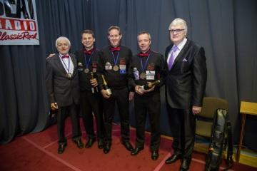 BC Vítkov získal evropský kulečníkový bronz