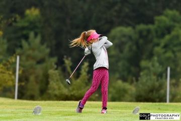 Je rozhodnuto o vítězích US Kids Golf Tour 2017