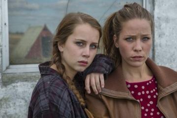 Severský filmový podzim 2017