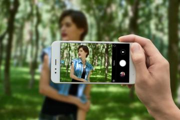 Xiaomi je zákazníkům o další krok blíž