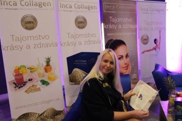Romana Ljubasová: zdravotní sestřička, která se proměnila v úspěšnou podnikatelku