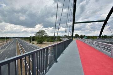 PORR: dva nové velké projekty v Polsku