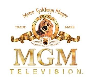 (PRNewsfoto/Mark Burnett MGM Television,Pro)