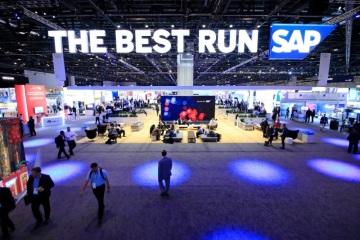 SAP modernizuje CRM