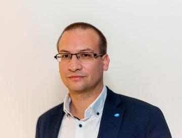 Petr Atanasčev