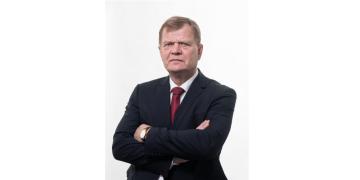 Josef Bečvář po 45 letech služby v armádě nastoupil do Glomex MS