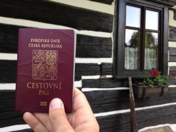 O Working Holiday víza na Nový Zéland je mezi mladými Čechy velký boj. Zpravidla se všech 1 200 víz rozebere během 30 minut. Foto: CzechKiwis.cz