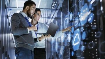 SAP na MWC 2019