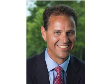 Larry Williams byl jmenován generálním ředitelem společnosti Henniges Automotive