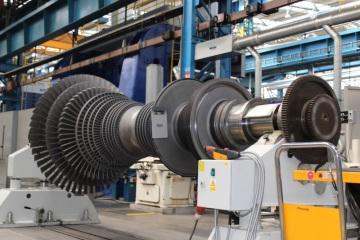 Siemens: digitalizace výrobního procesu
