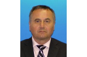 Jan Rulec, významný manažer českého automobilového průmyslu a odborník na řízení výroby