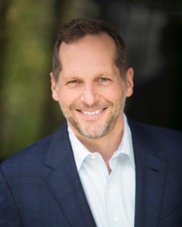 Jeffrey R. Tarr, nově oznámený generální ředitel společnosti Solera Holdings