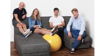 Tuzemský technologický startup miitis.ai přichází na trh digitální reklamy s projektem adELA™