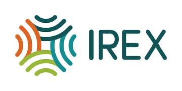 www.irex.org (PRNewsFoto/IREX)