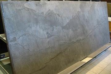 Kamenná fólie