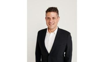 Michael Scheiner se stal globálním marketingovým ředitelem značky Tommy Hilfiger