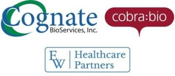 Cognate BioServices (Cognate), přední organizace pro smluvní vývoj a výrobu (CDMO) specializovaná na produkty buněčné a buněčně zprostředkované genové terapie a Cobra Biologics (Cobra), přední společnost CDMO specializovaná na poskytování výrobních služeb pro plazmidovou DNA a virový vektor, dnes oznámily, že uzavřely konečnou dohodu, v níž společnost Cognate získá veškerý zbývající akciový kapitál společnosti Cobra. Financování akvizice vedl stávající investor společnosti Cognate, společnost EW Healthcare Partners.