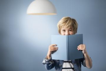 Společnost Signify zveřejnila celosvětový průzkum zaměřený na postoj lidí k osvětlení