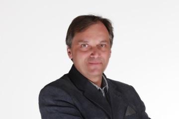 Roman Pavela