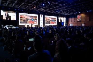 Retail Summit 2020 poradí, jak se neztratit v džungli nového maloobchodního ekosystému