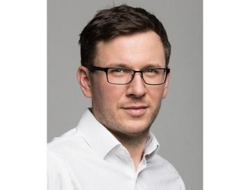 Generálním ředitelem skupiny Dignity se nově stal Jakub Hulík