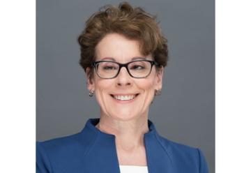 Lynn Shotwell přichází do organizace Worldwide ERC® jako prezidentka a generální ředitelka