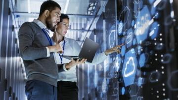 Nová verze SAP S/4HANA Cloud