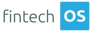 FintechOS - logo