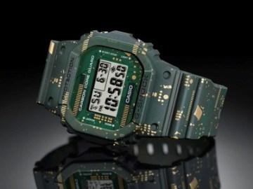 DWE-5600CC