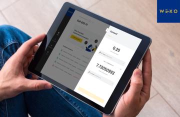 Slovenský kryptoměnový fintech startup vstupuje na Český trh