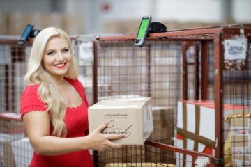 Tuzemský e-commerce trh je podle Simony Kijonkové stále více saturovaný, a proto bude pro e-shopy byznys v zahraničí nabývat na důležitosti. Fungující logistika je jedním ze základních pilířů pro úspěšnou expanzi.