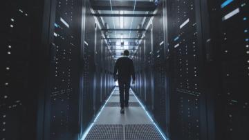 Česká datová centra inovují