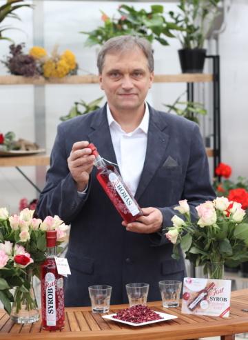 doc. Ing. Roman Pavela, Ph.D.