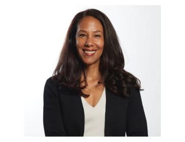 Nová členka představenstva Spotify Technology Mona Sutphen