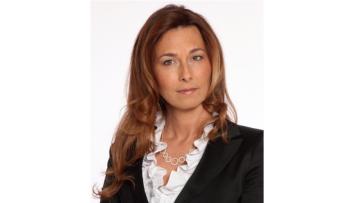 Novou tváří komunikace společnosti PORR, a.s. se stala Lenka Angelika Tichá