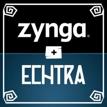 Zynga získala vývojářský tým Echtra Games, který se podílel na vývoji her Diablo a Torchlight