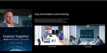 Představení produktů Absen: Objevte technologii MicroLED a zbrusu nové inovativní produkty