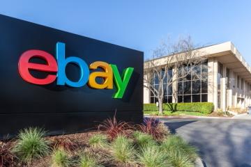 České firmy uspěly na eBay