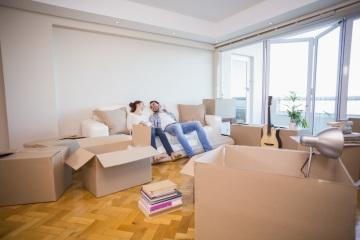 Nadnárodní evropská real estate společnost MVGM je špičkou v oblasti správy rezidenčních nemovitostí