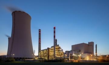 ORLEN Unipetrol loni investoval do životního prostředí 2 miliardy korun